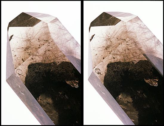 3D crystal.jpg