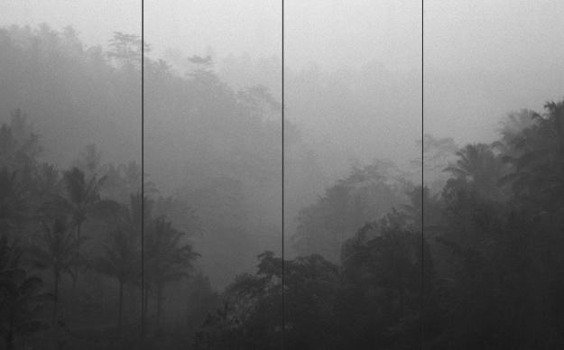 椰子林図屏風.jpg