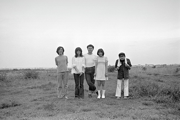 調布飛行場group.jpg