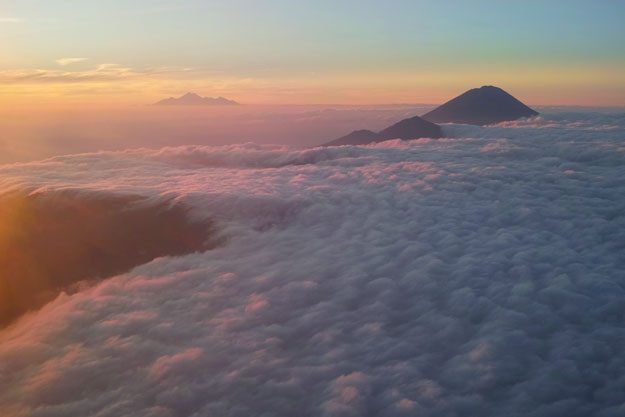 Mt.-Agun.jpg