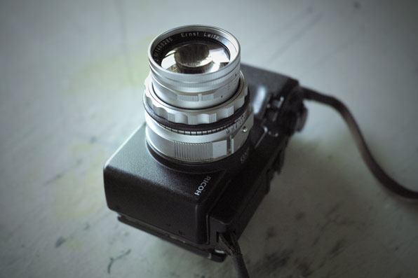 b_SDI3290.jpg