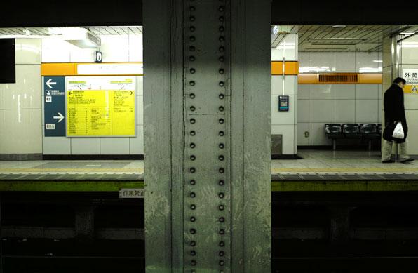 b_SDI3948.jpg