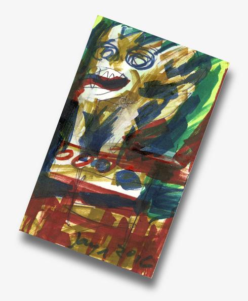 bkaprus-namecard-art.jpg