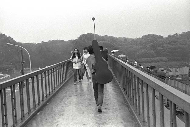 TW@原宿.jpg