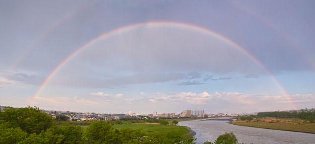 b-Rainbow-2.jpg