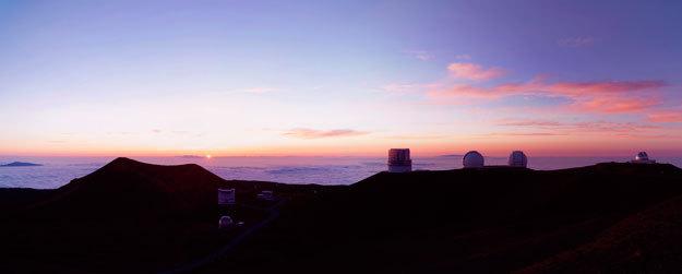 Maunakea-panorama.jpg