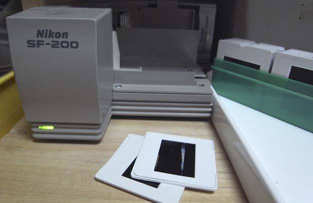 sR0020098.jpg